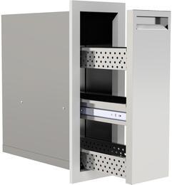 PCM PCM350SPR