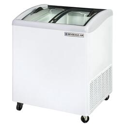 Beverage-Air NC281W