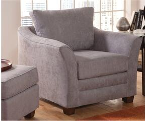 Chelsea Home Furniture 25940102SET