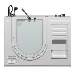 Homeward Bath HY1304L