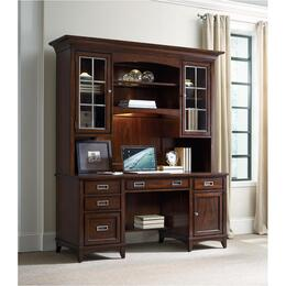 Hooker Furniture 5167104647SET