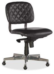 Hooker Furniture EC561096