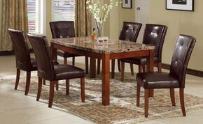 Acme Furniture 17062