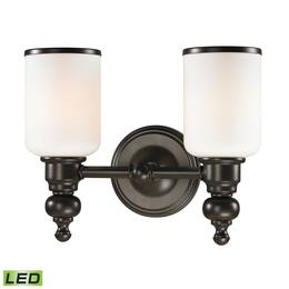 ELK Lighting 115912LED