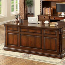 Furniture of America CMDK6382D