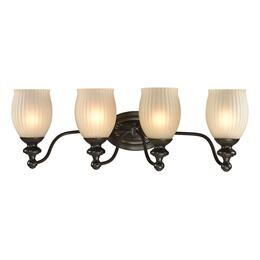 ELK Lighting 116534