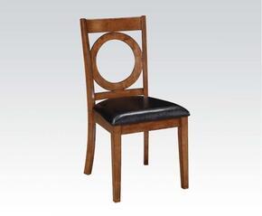 Acme Furniture 71232