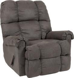 Flash Furniture RS10007GG