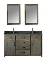 Legion Furniture WN7360+WN7324M
