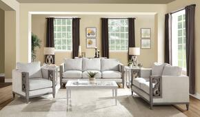 Acme Furniture 560903SET