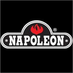 Napoleon GD660