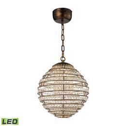 ELK Lighting 11730LED