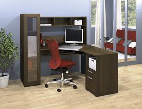 Bestar Furniture 9043278