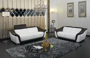 VIG Furniture VGKN9566