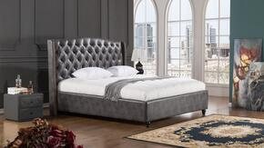 American Eagle Furniture BD062DGCK