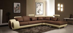 VIG Furniture VGEV4086