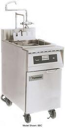 Frymaster 8C2403