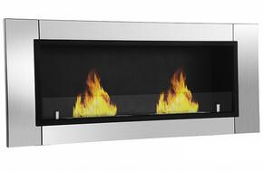 Moda Flame GF101650
