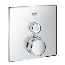 Grohe 29140000