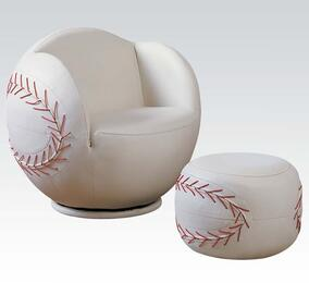 Acme Furniture 05528