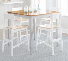 Progressive Furniture D87812