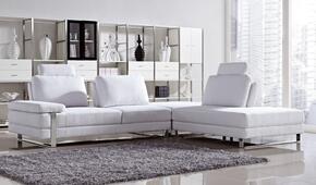 VIG Furniture VGMB1269