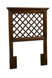 Hillsdale Furniture 1843373