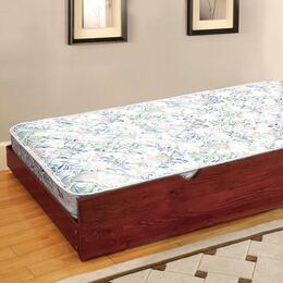 Furniture of America DMTR01