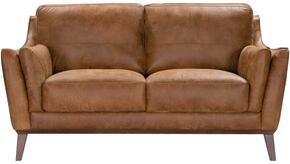 Acme Furniture 54056