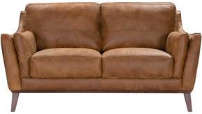 Acme Furniture 54056