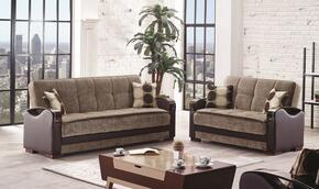 Empire Furniture USA SETROCHESTER