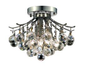 Elegant Lighting 8000F12CRC