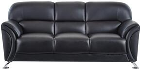 Global Furniture USA U9103BLS