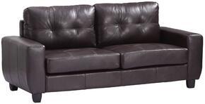 Glory Furniture G205AS