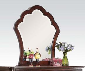 Acme Furniture 30284