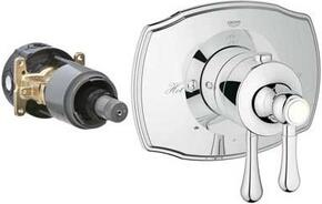Grohe 19825000