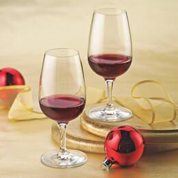 Wine Enthusiast 7540202