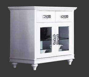 Grako Design N6318