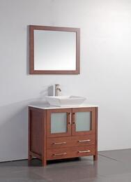 Legion Furniture WA7836C