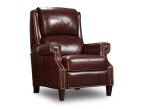 Hooker Furniture RC242369