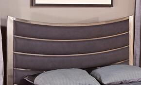 Hillsdale Furniture 1713670