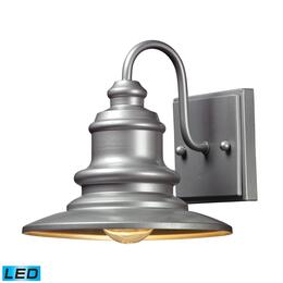 ELK Lighting 470201LED
