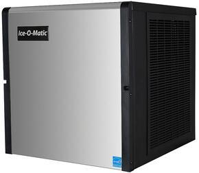 Ice-O-Matic ICE0320HW