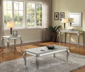 Acme Furniture 83080SET