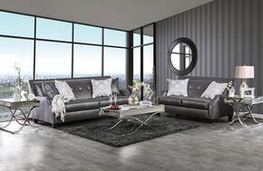 Furniture of America SM2252SL