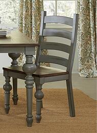 Progressive Furniture D88062
