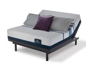 iComfort By Serta 500800078TXLMPL