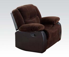 Acme Furniture 50467