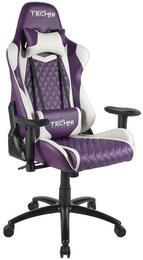 Techni Sport RTATS52PPL