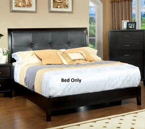 Furniture of America CM7088EKBED